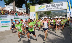 gargano-running-week-mattinata