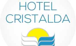 hotel-cristalda-vieste