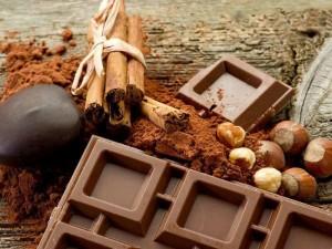 Festa del Cioccolato @ Manfredonia | Manfredonia | Puglia | Italia