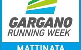 running-trekking-week-mattinata-gargano