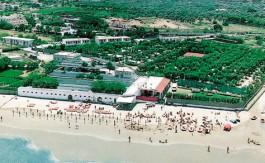 villaggio-bellariva-peschici-gargano