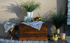 sagra-delle-arance-rodi-garganico