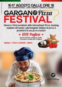 Vincenzo-Florio-pizzaiolo-campione-mondiale-2008