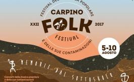 carpino-folk-festival-2017-gargano