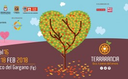 terrarancia-vico-del-gargano-paese-dell-amore