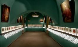 museo_diocesano_manfredonia_gargano