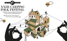 Carpino-Folk-Festival-gargano