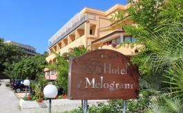 hotel-i-melograni-vieste