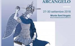 monte-sant-angelo-festa-patronale-2018-gargano