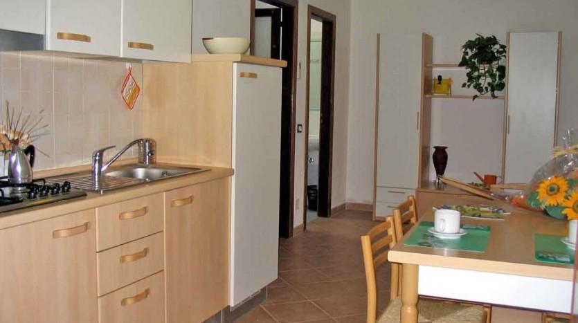 covo-dei-saracini-interno-appartamento
