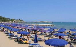 covo-dei-saracini-spiaggia